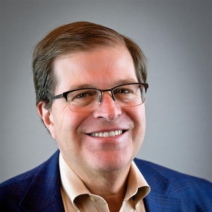 Greg Wikler - Executive Director
